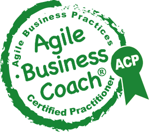Agile Business Coach-Practitioner.png