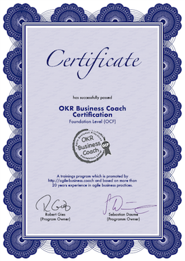 Zertifikat-OCF.png